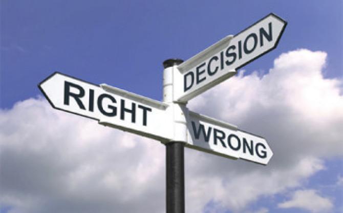 master executive enabling good decisions magellan executive partners